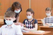 حمایت از سلامت روان کودک در دوران تحصیل و بازگشایی مدارس